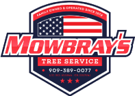 Mowbray's Tree Service